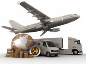 como-escolher-o-melhor-tipo-de-transporte-para-sua-carga